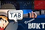 virgoun-bukti-vvxo-tab-guitar-tutorial