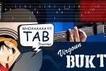 virgoun-bukti-vvxo-tab-guitar-tutorial