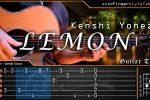 kenshi-yonezu-lemon-vvxo