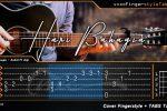 Astrid feat. Anji - Hari Bahagia - vvxo