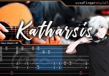 katharsis-vvxo-thokyo-ghoul