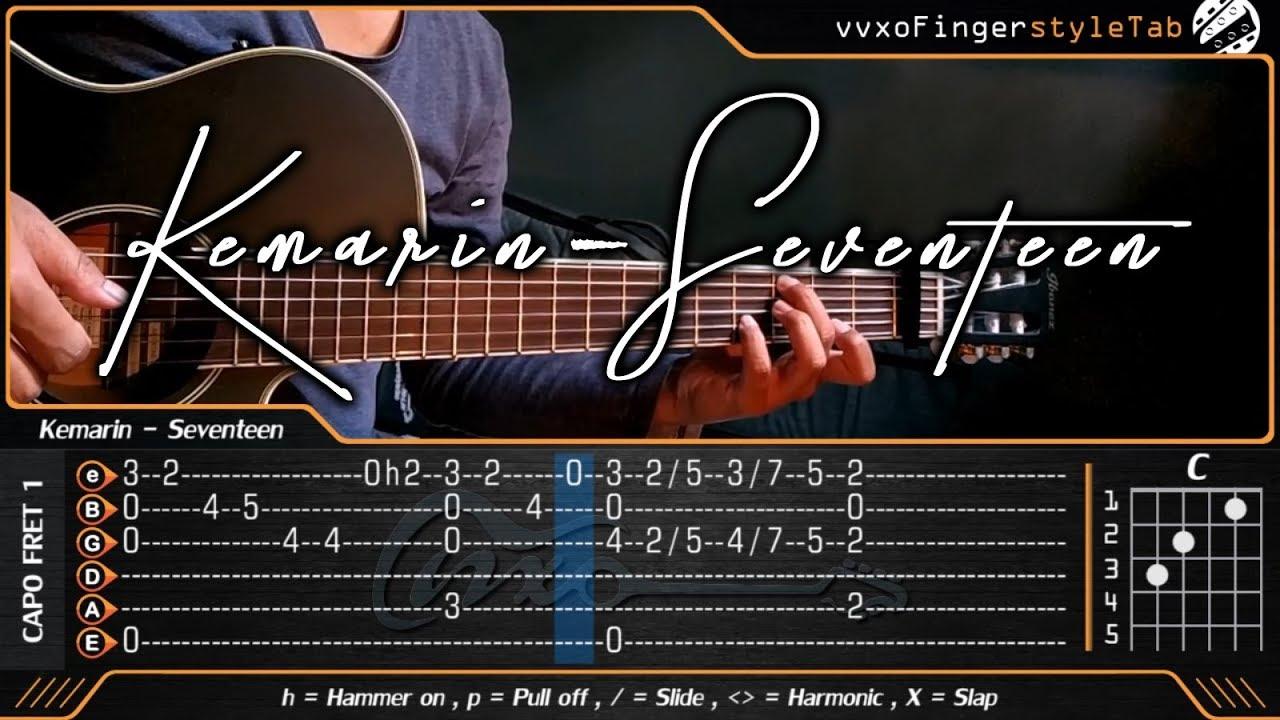 vvxo-kemarin-seventeen